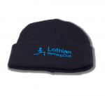LRC Hat
