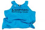 LRC Vest