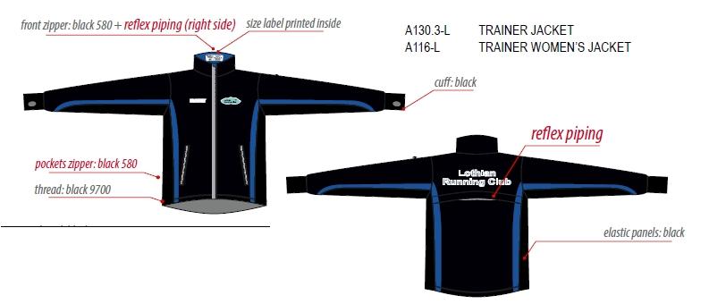 lrc_jacket