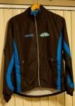 Jacket-small