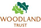Woodland Trust Icon